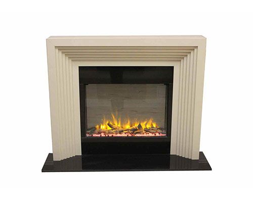 Electric Fireplace Maynooth