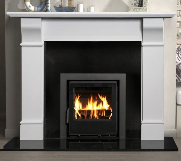 maynooth fireplaces and stoves fireplace