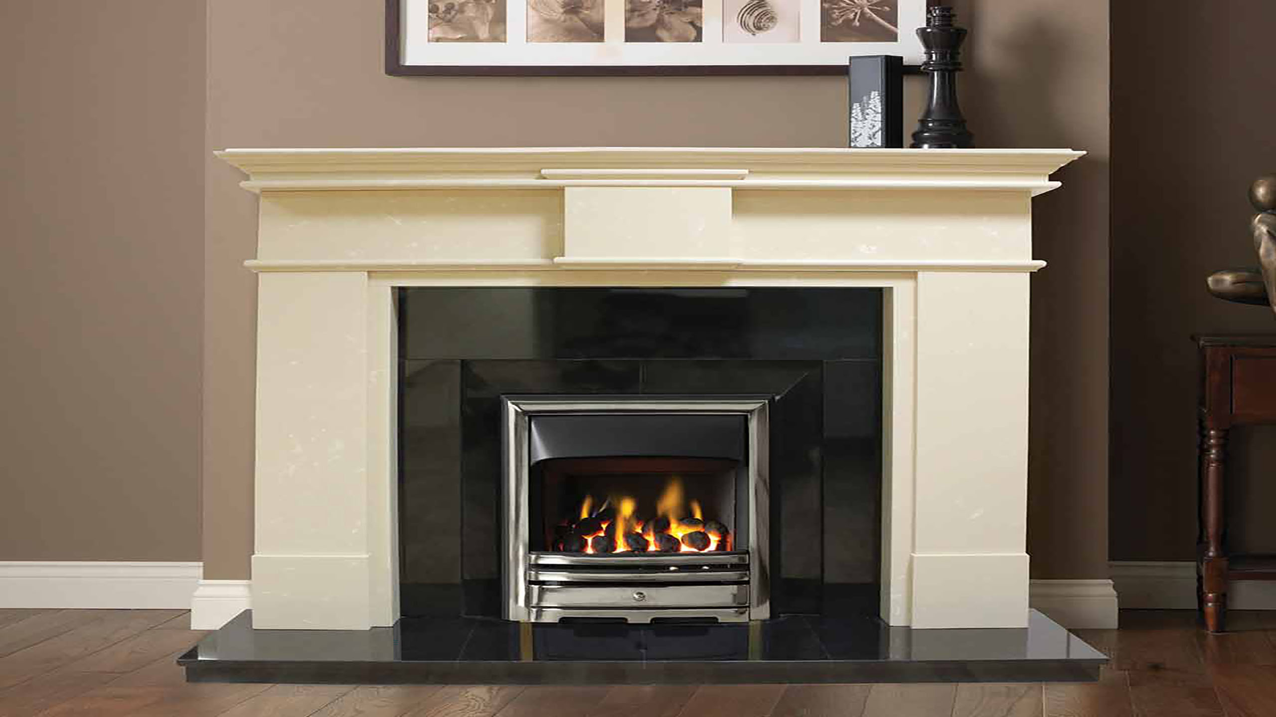 Header Image - Maynooth Fireplaces & Stoves