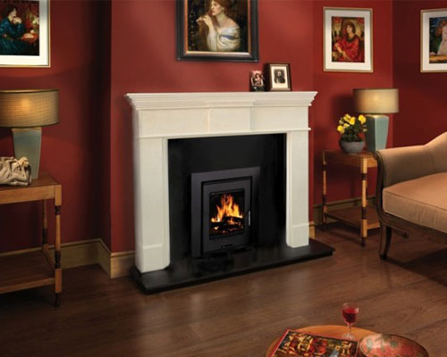 hampton classic fireplaces maynooth