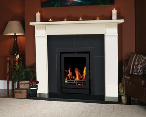 hannover modern fireplaces maynooth