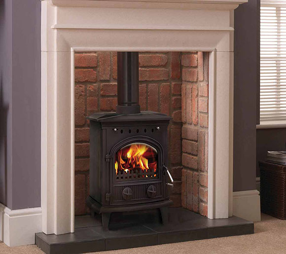 maynooth fireplaces and stoves